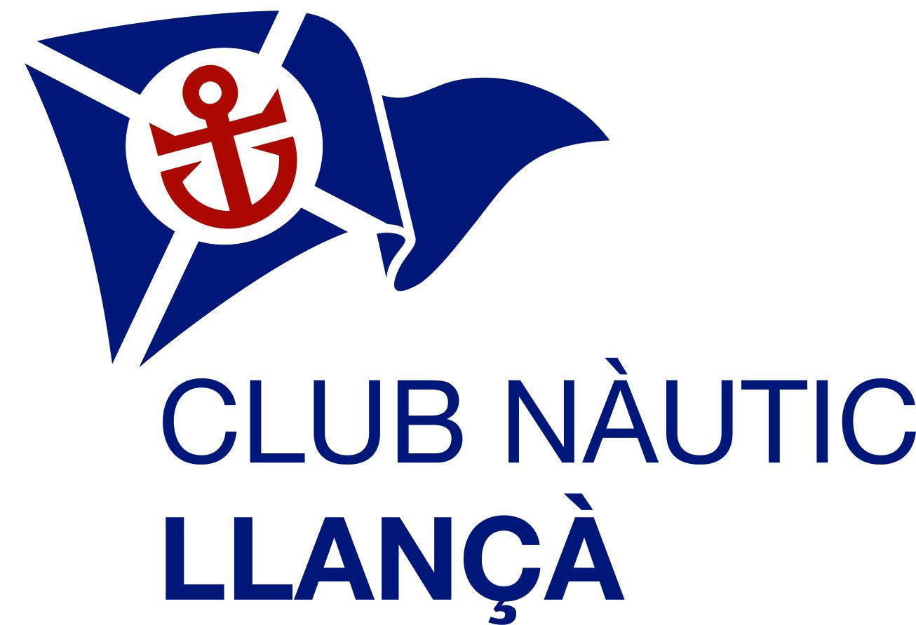 CLUB NÀUTIC LLANÇÀ